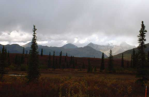 Denali1fall07