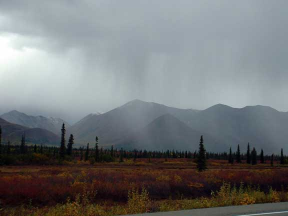 Denali2fall07
